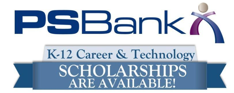 PS Bank Scholarship Applications Now Open for 2020-2021