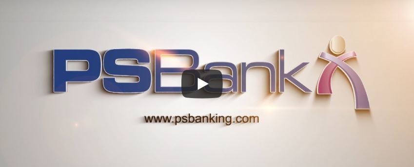 PS Bank Scholarship